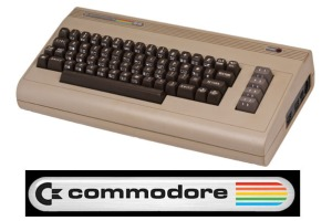 commodore_64_with_logo-11392377