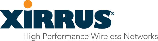 Unbiased Review of Xirrus Wireless Arrays | Daniel Z. Stinson