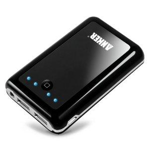 batterypower