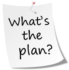 whatplan1