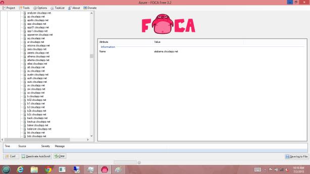 foca13