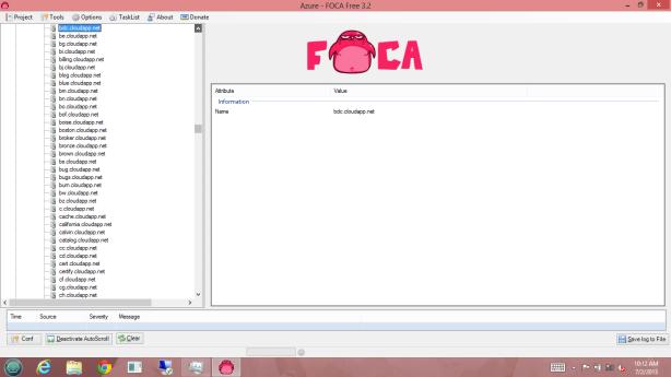 foca14