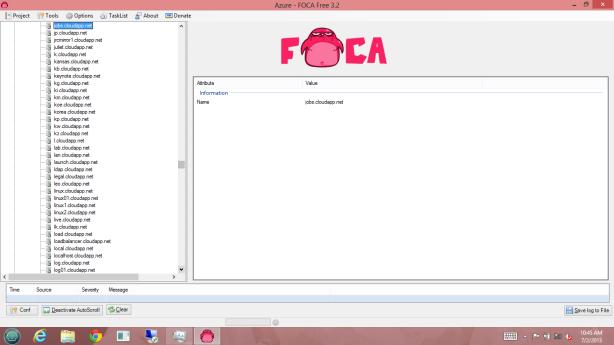 foca22