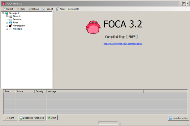 foca32