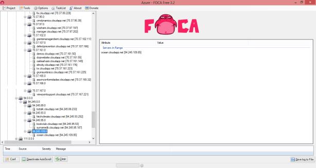 foca7