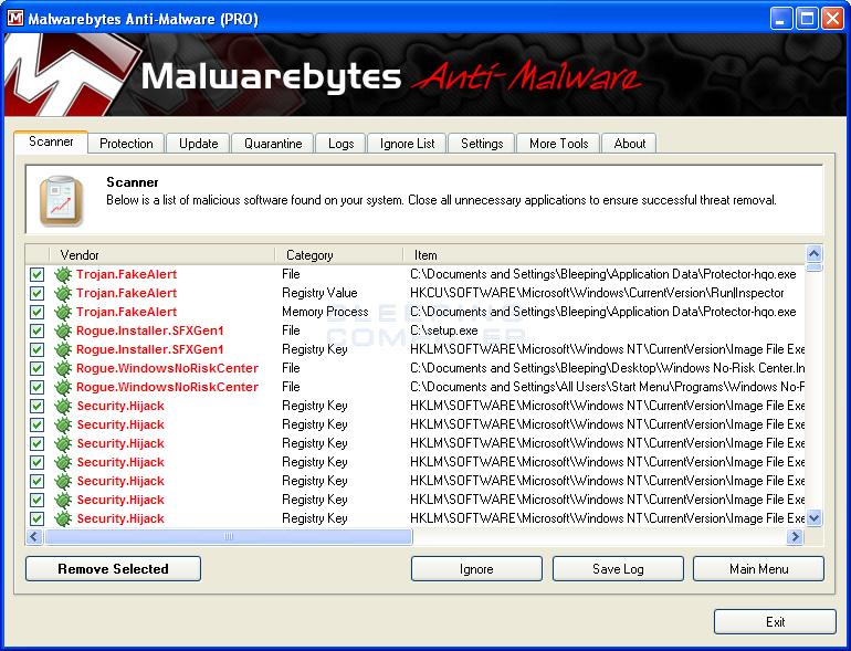 download malwarebytes anti-malware pro