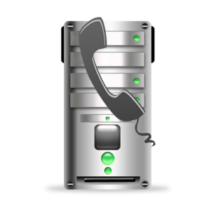 phone-database