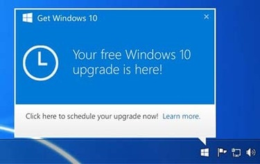 script to remove windows 10 upgrade from your domain or your